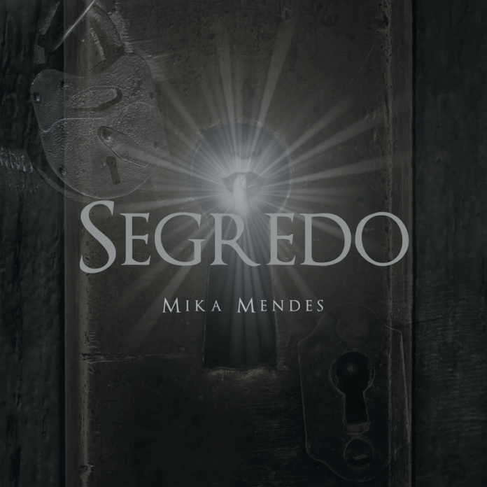 Mika Mendes - Segredo download mp3