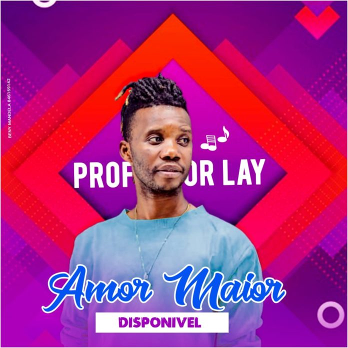 Professor Lay 2020 download mp3