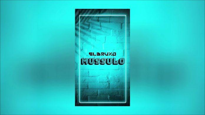 El Bruxo – Mussulo