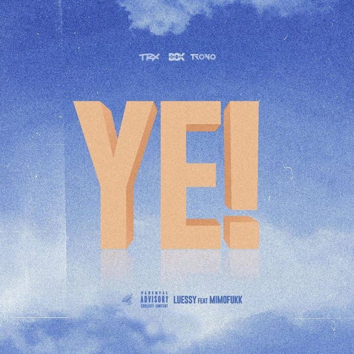 L.F.S - Ye! (feat. MimoFukk) download mp3