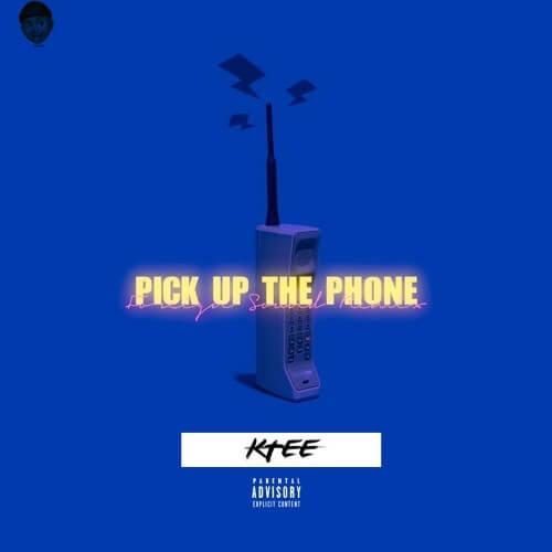 Ktee - Pick Up The Phone