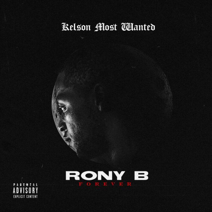 Kelson Most Wanted - Homicídio (Feat. Eudreezy & Tóy Tóy T-Rex)