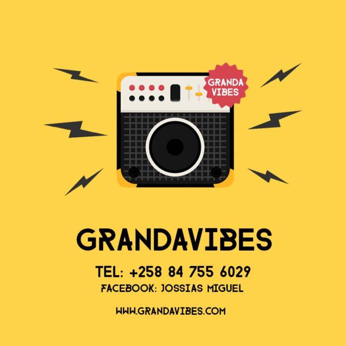 Two Old Souls - Venha Com Essa Chuva - GRANDAVIBES.COM