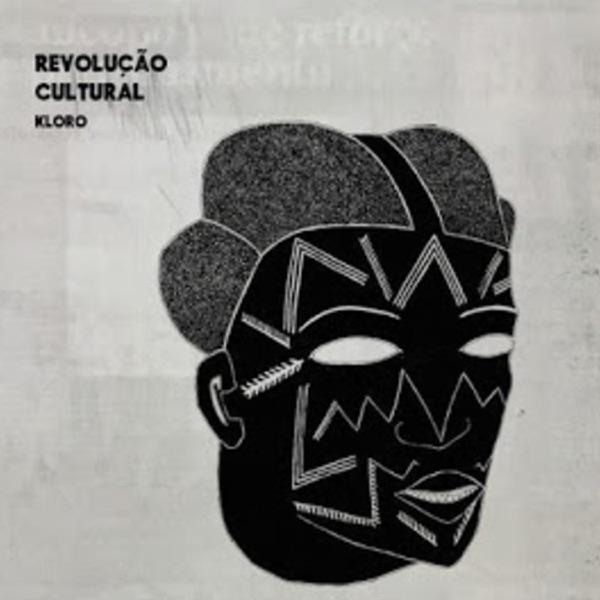 Kloro Killa - Manda vir com (feat. Simon)