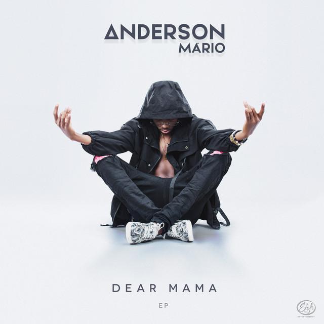 Anderson Mário - Voltas (feat. Cláudio Fênix)
