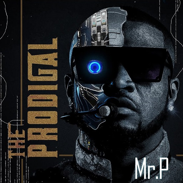 Mr P – Just Like That ft. Mohombi