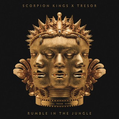 Kabza De Small, DJ Maphorisa & Tresor – Mali Mali (feat. Mas Musiq)